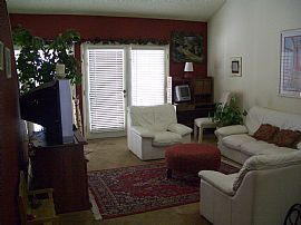 Fully Furnished Two Story Condo