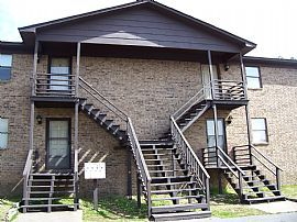 Renovated 2BR Apt in WLR-Water Included!