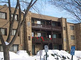 Newly Updated 2Bed 2Bath Condo!