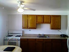 3br recently renovated
