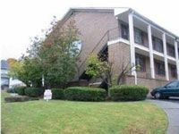Southside Condo for Rent - Walk to UAB!