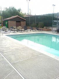 SUMMER SPECIAL*1/2 off 1st Month's Rent