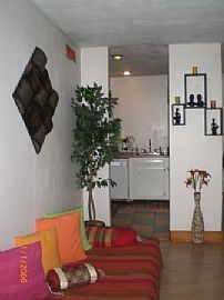 Well Maintained Spacious Condo