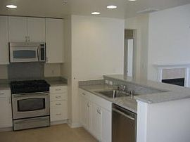 AWESOME 1 BR FOR RENT