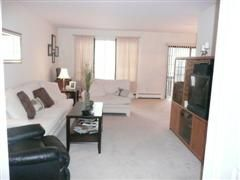 Beautiful Condo - Spacious and Updated