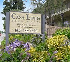 EXTRA LARGE 2bd/2ba with POOL & GATED PA