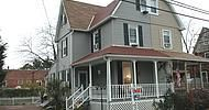 Huge Duplex and the rest of March FREE!!!!