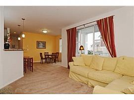 New bright, spacious condo with view!
