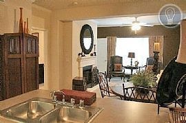Awesome Deal on Lavish 2 Bedroom/2Bath in Victory Park
