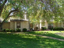 Great townhouse only 4 miles from downtown Austin