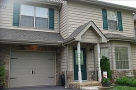"""Gorgeous 3 BR, 2.5 BACondo """"FOR RENT"""" in Gray"""
