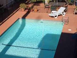 Great Size 1 Bedroom with Large Private Patio! 2Weeks Free