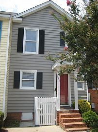 EXCELLENT 2 BR Home on water near VA, Ft Jackson, USC, Mid Tech