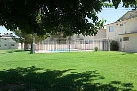 COLLEGE COURT*(2)FREE MONTHS*702-488-2733(24 hour)*$99TO MOVE