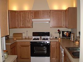 New 3br Townhome with basement option to buy