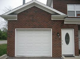Beautiful New Condo with Attached Garage!