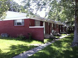 Large 2 Bedroom in Roy for Rent