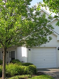 Townhouse for rent/Option buy