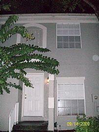 Great Townhome In CAR VILLAGE