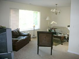 Impeccable Condo For Rent,  Owner Moving