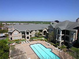 Promontory Pointe Apartments