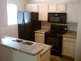 2 BR, 1.5 BA Newly Remodeled  Condo