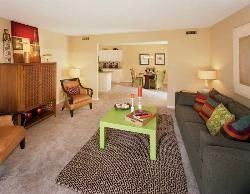 1 Br, 1 Ba, Fantastic Move in Special!  Call Today!