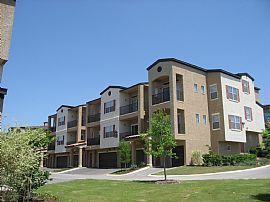 1, 2 And 3 Bedroom Apartment Community
