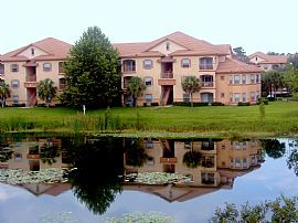 3 Br, 3 Ba Apartment, Live The Life You Choose at Lakeview Oaks