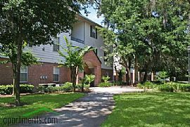 Amazing 4 Br, 4 Ba Apartment By Usf!