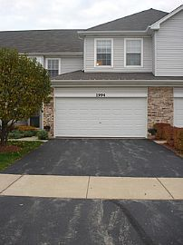 WATERFRONT 2 BR, 2.5 BA Townhome In Great Location