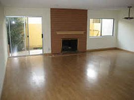 Huge 2 BR, 2 BA Apartment, Large Living Space In Prime Area