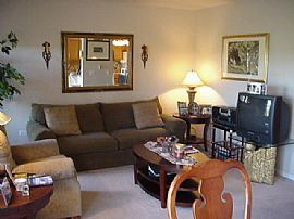 Luxury 3 BR, 2.5 BA, 2 CAR Townhome With Attached Garage