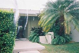 Divine 2 Bedroom Townhouse Villa with New Carpet and Tiles