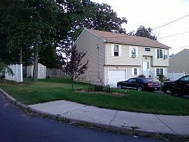 Newly Constructed 1 Bedroom Apartment on Quiet Dead End Street