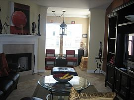 Immaculate and Bright 2 BR, 1 BA Condo - 1126 Sq. Ft.