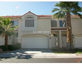 Remodeled 3 Bedroom Townhome in Gated Community