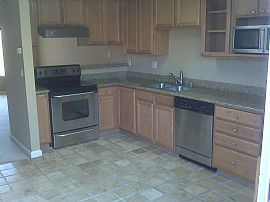 Recently Renovated 2 Bedroom Townhouse with New Carpet