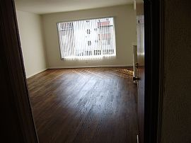 Great 1 Bedroom Apartment with Hardwood Floors - $1100 Month