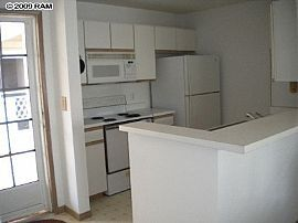 Newly Remodeled 2 Bedroom Condo with Granite Counters