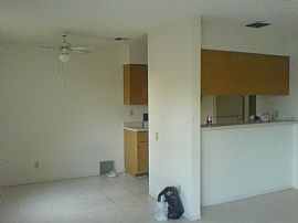 Amazing 2 BR, 2 BA Apartment with New Tile Floor in the Kitchen