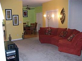 Nice 2 Bedroom, 2 Story Townhome For Rent or Rent to Own.
