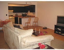 Partially Furnished 1 Bedroom - Close to Base