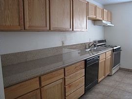Newly Remodeled 2 Bedroom Apartment - Tile Throughout