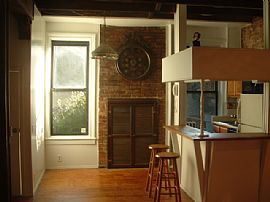 Private 4 Bedroom Home - All Yours in Boerum Hill!