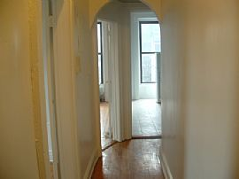 Bright 1 Bedroom Apartment in Clinton Hills - Near G Train