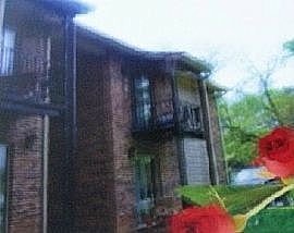 Excellent 1 Bedroom Apartment - Across from MTSU Campus