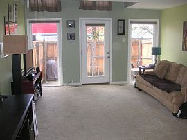 Cute 1 Bedroom Townhouse with Loft - Located in Creve Coeur!