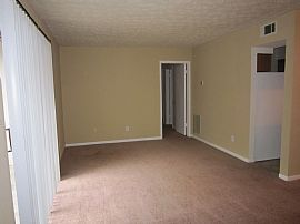 Immaculate 1 Bedroom Condo in Heart of Smyrna