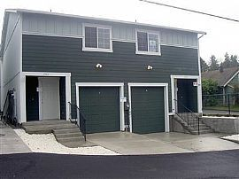 New 3 Bedroom Townhouse - All Appliances Included -    $895